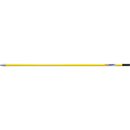 Picture of Premier 5 Ft. Single Piece Fiberglass Extension Pole