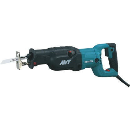 Picture of Makita 15-Amp Reciprocating Saw Kit