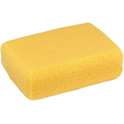 Picture of Marshalltown 7-1/4 In. L Hydra Tile Grout Sponge