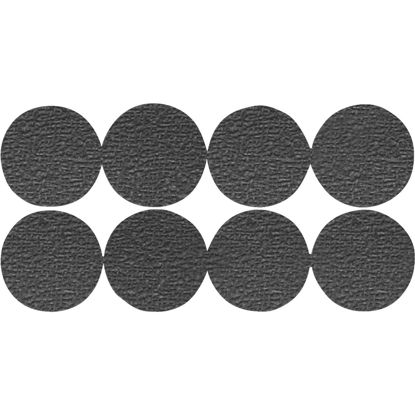 Picture of Do it 1 In. Round Anti Skid Furniture Pad (16-Pack)