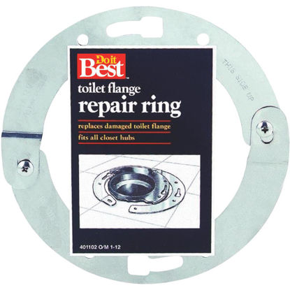 Picture of Do it Toilet Flange Repair Ring