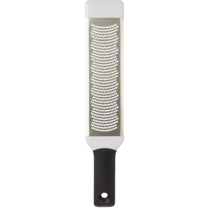 Picture of OXO Good Grips Zester