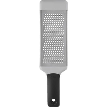 Picture of OXO International 2-Sided Stainless Steel Good Grips Medium Grater