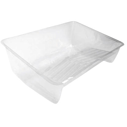 Picture of Wooster Sherlock 14 In. Bucket-Tray Paint Tray Liner