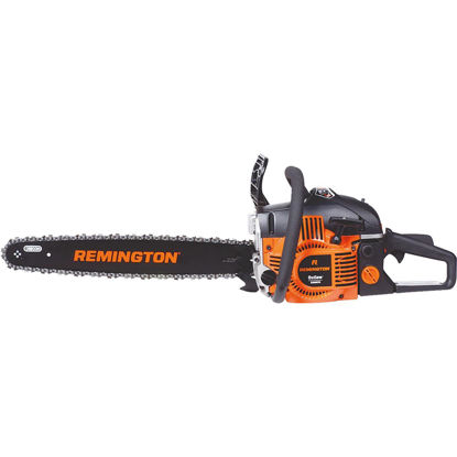 Picture of Remington Outlaw RM4620 20 In. 46 CC Gas Chainsaw
