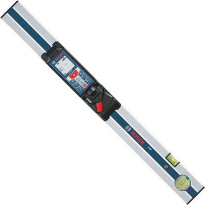 Picture of Bosch Professional 265 Ft. Laser Distance Measurer with 24 Ft. Digital Level