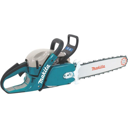 Picture of Makita 18 In. 50 CC Gas Chainsaw