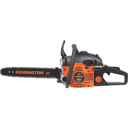 Picture of Remington Rebel RM4216 16 In. 42 CC Gas Chainsaw