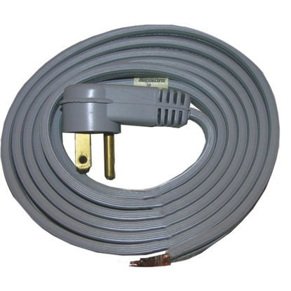 Picture of Lasco 6 Ft. 14/3 15A Dishwasher Cord
