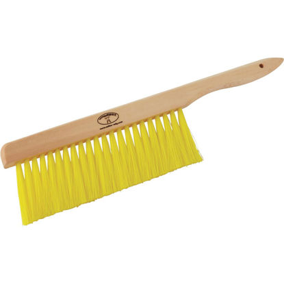 Picture of Little Giant 3.5 In. W. x 0.5 In. H. x 14 In. L. Wood Brush Beehive Tool