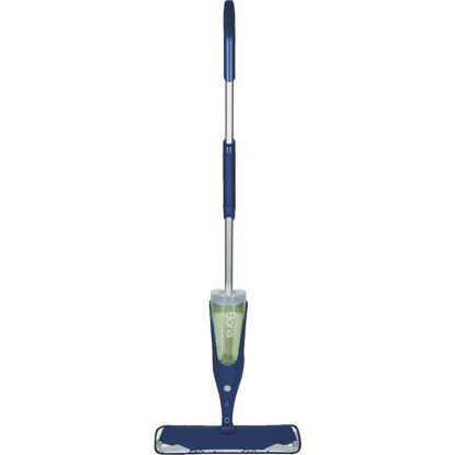 Picture of Bona Stone, Tile & Laminate Floor Spray Mop