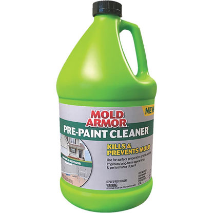 Picture of Mold Armor Gallon Pre-Paint Surface Cleaner