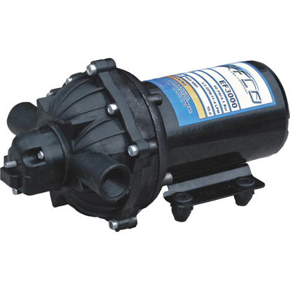 Picture of Master Manufacturing 3.0 GPM 60 psi Diaphragm Sprayer Pump