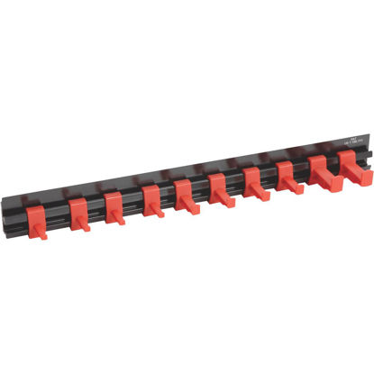 Picture of Channellock 10-Wrench Combination Wrench Holder