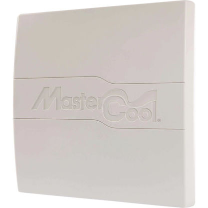 Picture of MasterCool 22.25 In. W x 2.13 In. D x 22 In. H Polystyrene Interior Evaporative Cooler Cover
