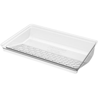 Picture of Wooster Big Ben 21 In. Paint Tray Liner