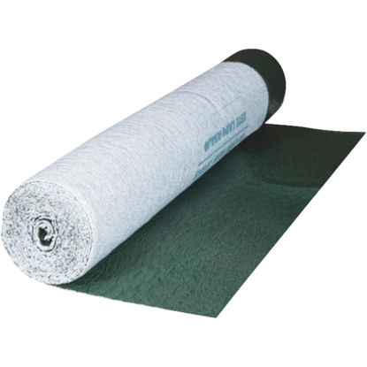 Picture of QEP First Step 40 In. W x 30 Ft. L Premium 3-in-1 Underlayment, 100 Sq. Ft./Roll