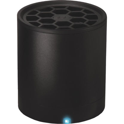 Picture of 808 Thump2 Bluetooth Black Wireless Speaker