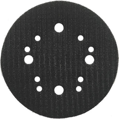 Picture of Diablo SandNet 5 In. Sanding Disc Backing Pad