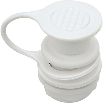 Picture of Igloo Threaded Drain Plug