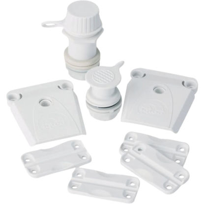 Picture of Igloo Universal Cooler Parts Kit