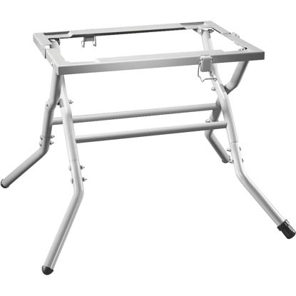 Picture of SKILSAW Portable Worm Drive Table Saw Stand