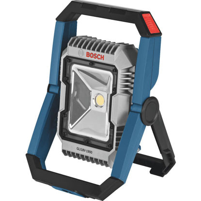 Picture of Bosch 18 Volt Lithium-Ion LED Lantern/Flood Cordless Work Light (Bare Tool)