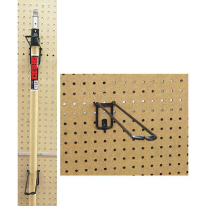 Picture of Paint 16-1/4 In. L. Applicator Extension Pole Guide