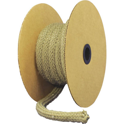 Picture of Meeco's Red Devil 1 In. x 25 Ft. Bronze Rope Gasketing (Bulk)