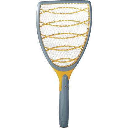 Picture of Stinger Racket Bug Zapper