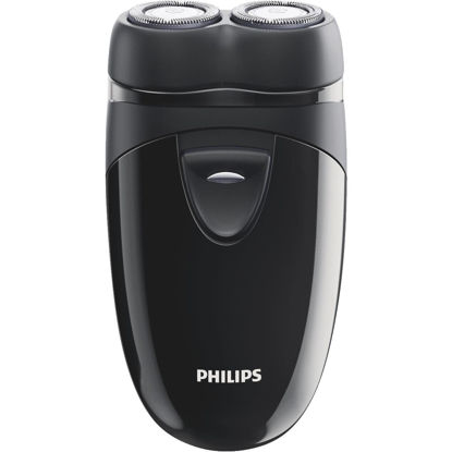 Picture of Philips Norelco Portable Electric Shave