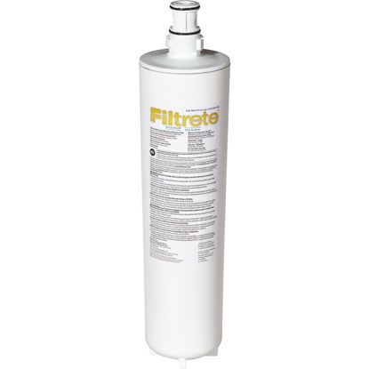 Picture of 3M Filtrete Maximum Under Sink Water Filter Cartridge
