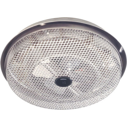 Picture of Broan 1250-Watt 120-Volt Low Profile Radiant Ceiling Heater