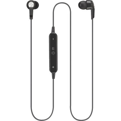 Picture of iLive Bluetooth Wireless Earbuds