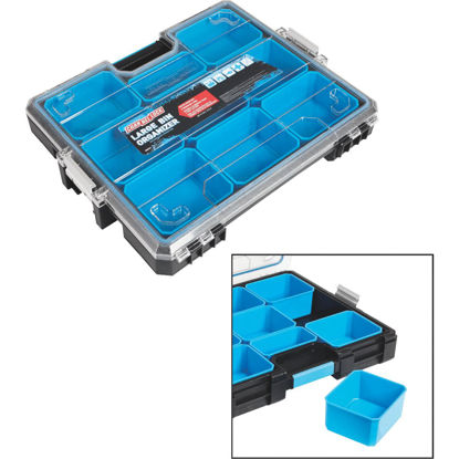 Picture of Channellock Large Parts Storage Box