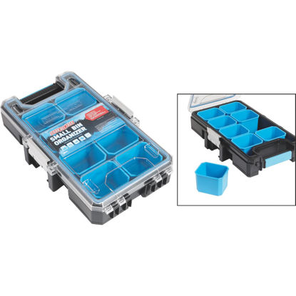 Picture of Channellock Small Parts Storage Box