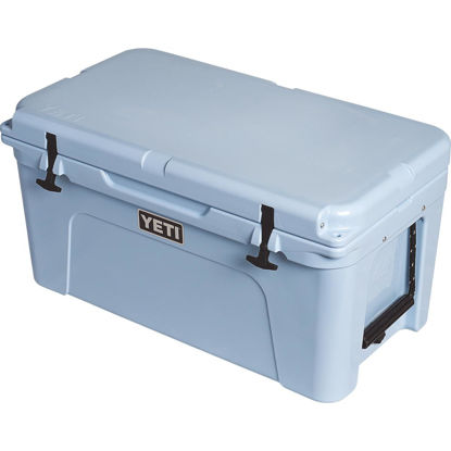 Picture of Yeti Tundra 65, 42-Can Cooler, Ice Blue