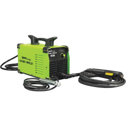 Picture of Forney Easy Weld 20P 120-Volt 20-Amp Plasma Cutter