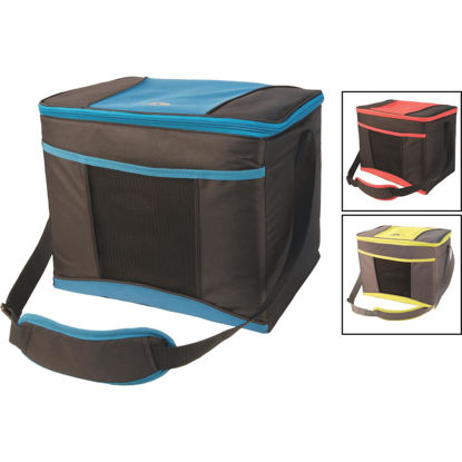 Picture of Igloo HLC 24 Sport Soft-Side Cooler (24-Can)