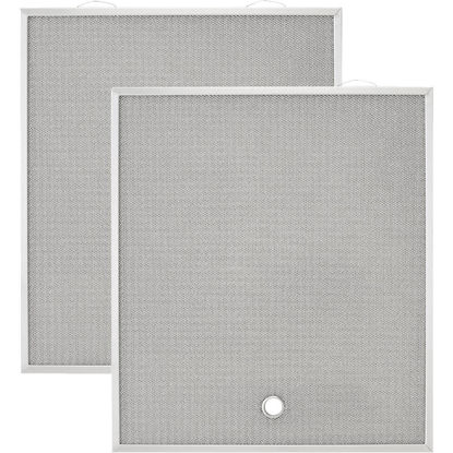 Picture of Broan-Nutone Micro Mesh Aluminum Range Hood Filter