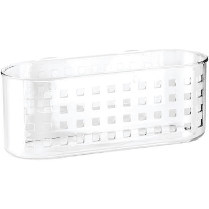 Picture of iDesign Shower Basket