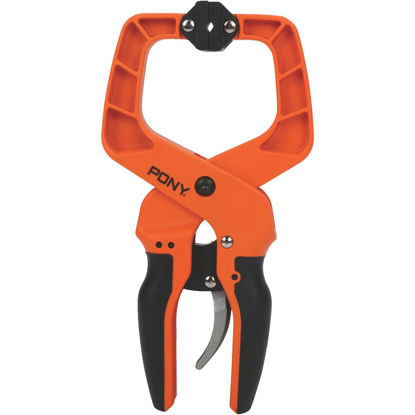 Picture of Pony 2-1/4 In. Hand Clamp