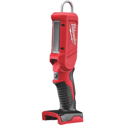 Picture of Milwaukee M18 18 Volt Lithium-Ion LED Stick Cordless Work Light (Bare Tool)